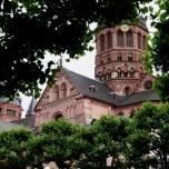 Mainzer Dom (2016)