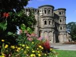 Trier: Porta Nigra (2008)