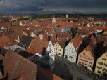 Rothenburg ob der Tauber (2016)