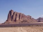 Jordanien: Sieben Säulen der Weisheit (2006)