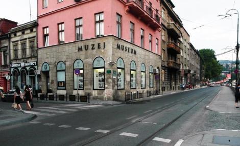 Bild Sarajevo Mord von 1914