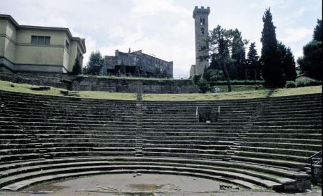 Römisches Theater (1988)