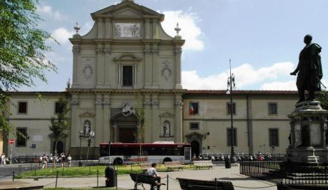 San Marco (2017)