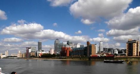Docklands (2014)