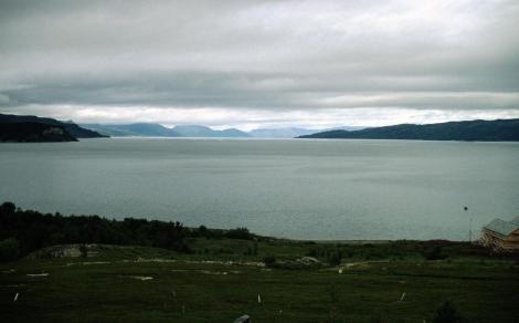 Altafjord (1998)