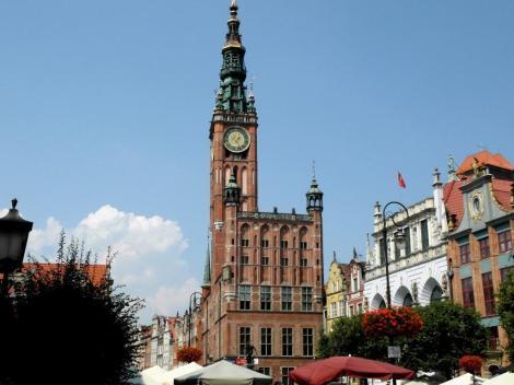 Rathaus (2012)