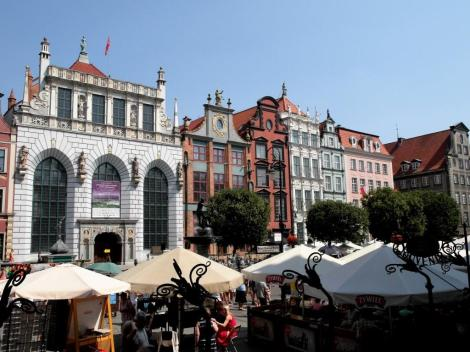 Langer Markt (2012)