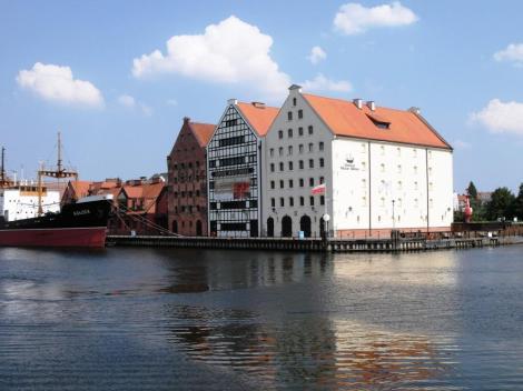 Meeresmuseum (2012)