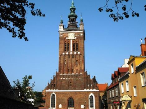Katharinenkirche (2012)