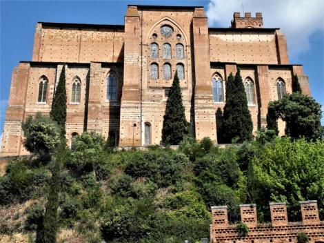 Kirche San Domenico (2017)