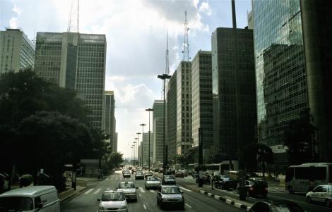 São Paulo (2003)