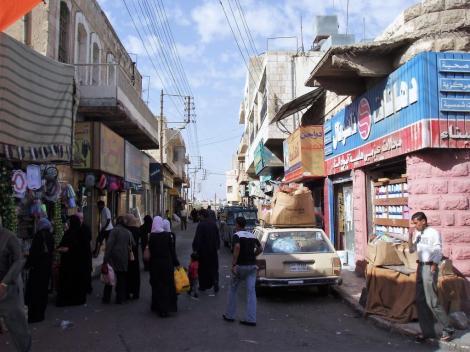 Madaba (2006)