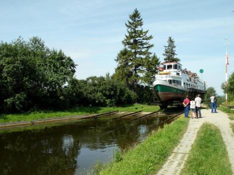Oberländischer Kanal (2012)