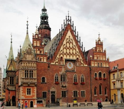 Rathaus (2014)