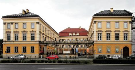 Schloss (2014)