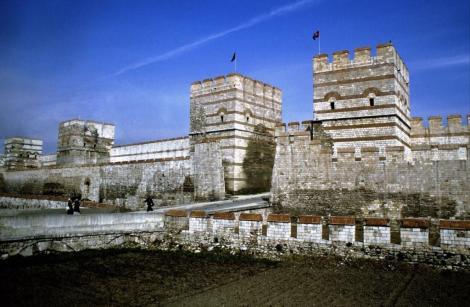 Landmauer (1997)