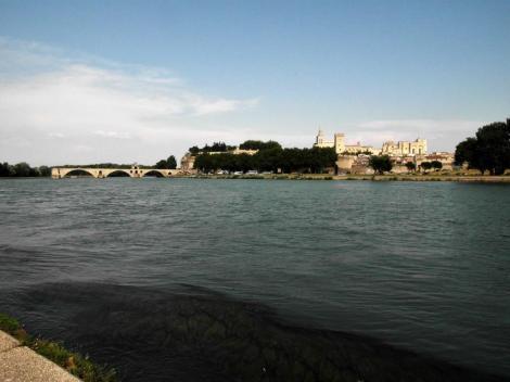 Avignon (2013)