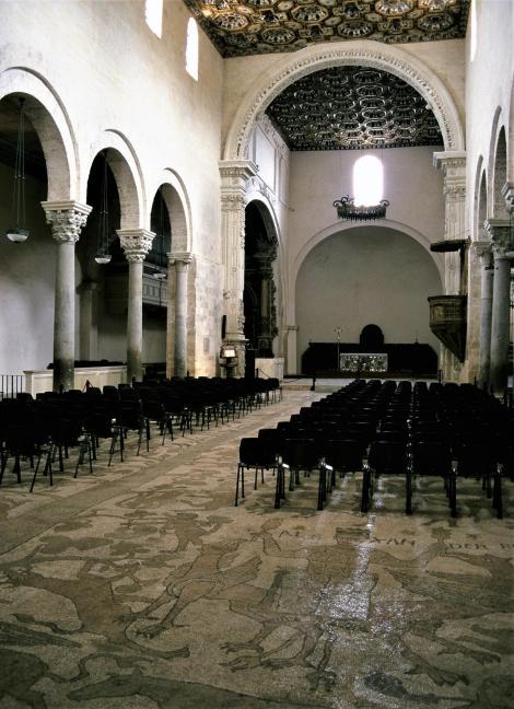 Apul260 Otranto Kathedrale (2001)