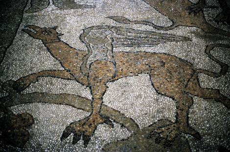 Apul262 Otranto Kathedrale (2001)