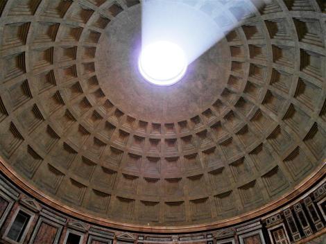 Pantheon (2013)