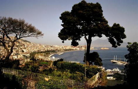 Neapel (2000)