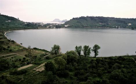 Averner See (2000)