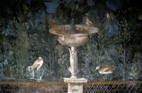 Pompeji: Haus der Venus (2000)