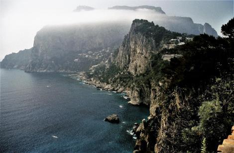 Capri (2000)