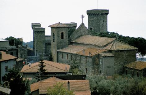 Bolsena (2002)