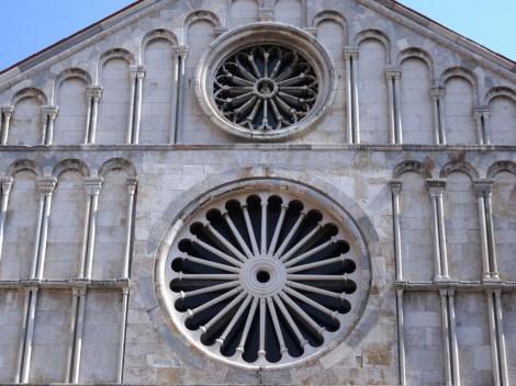 Zadar: Dom (2016)