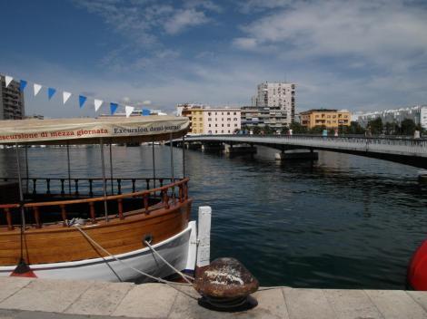Zadar (2016)