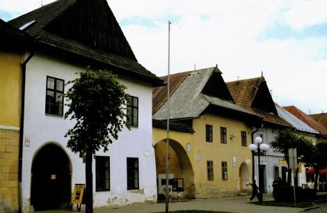 Käsmark (2004)