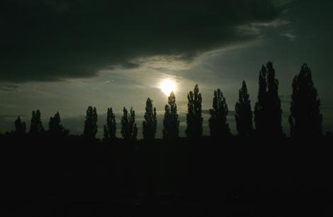 Pistyan (slowak. Piešťany) (1980)