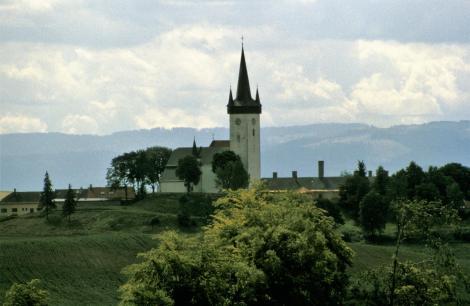 Donnersmark [slowak. Spišský Štvrtok] (2004)