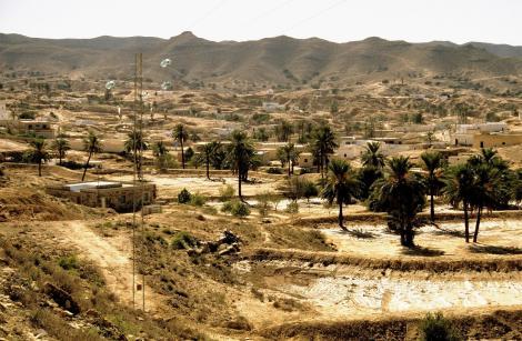 Matmata (1998)