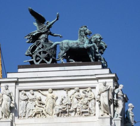 Wien: Parlament (2019)