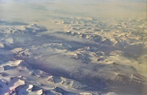Spitzbergen (1978)