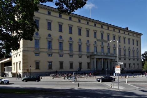 Uppsala: Universitätsbibliothek Carolina Rediviva (2019)