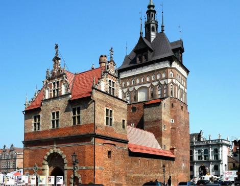 Stockturm (2012)
