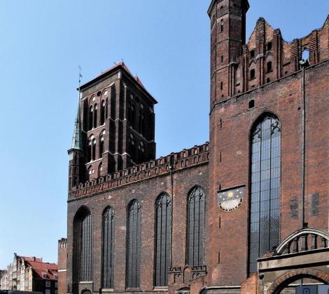 Marienkirche (2012)