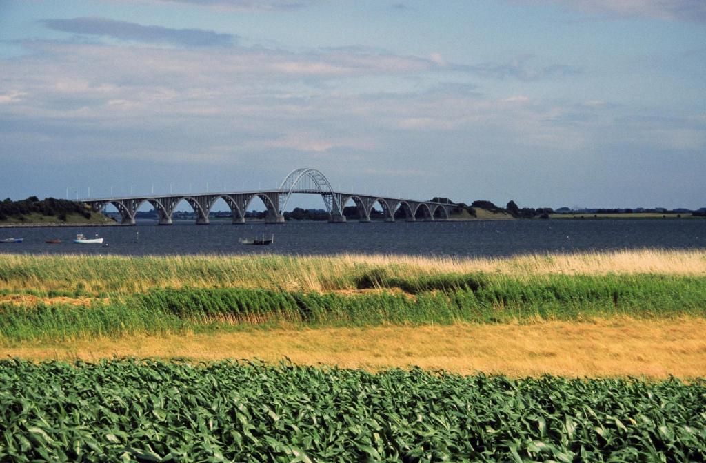Mön-010 Brücke von Seeland nach Mön (2001)