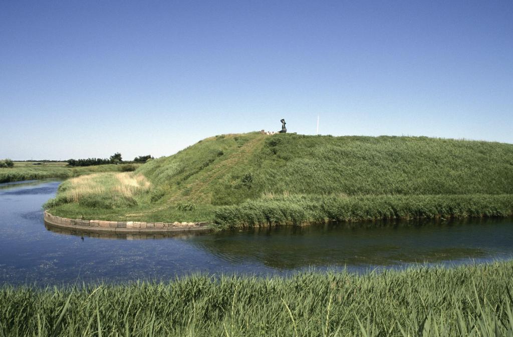 Ripen: Rest der Burg (2001)