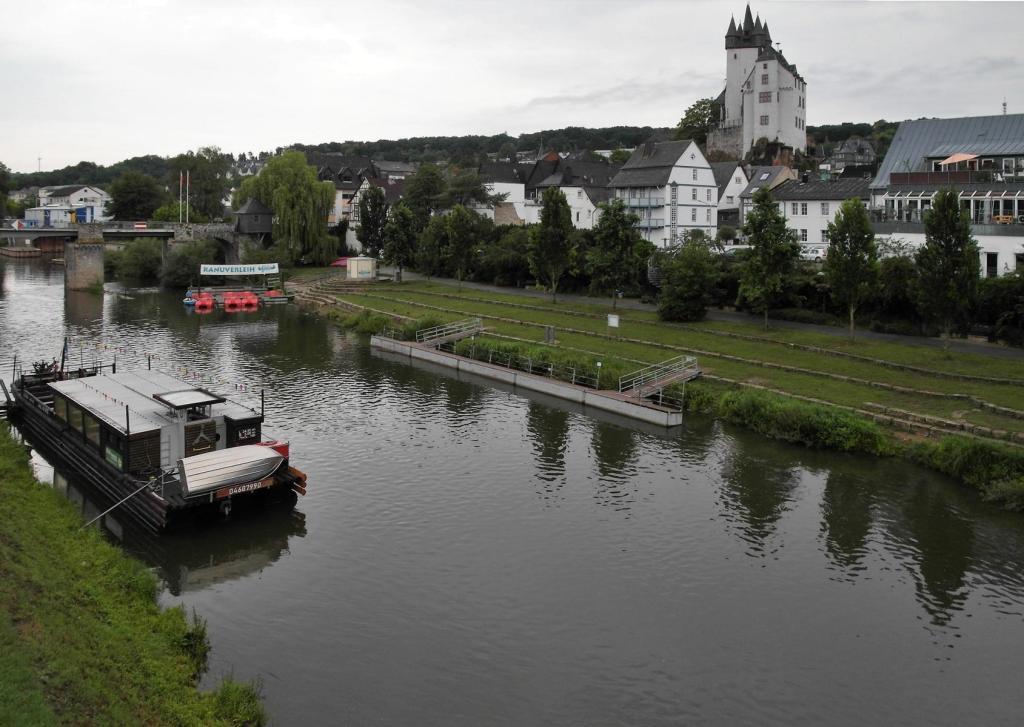 Diez: Lahn und Burg (2020)