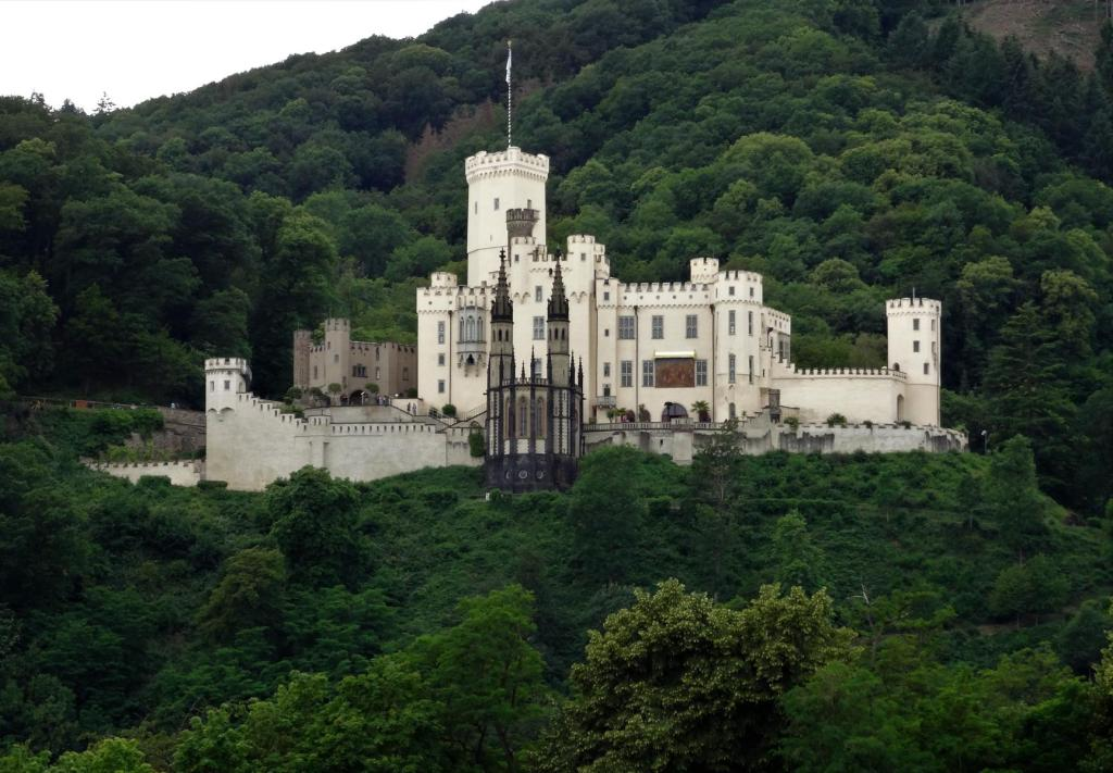 Burg Stolzenfels (2020)