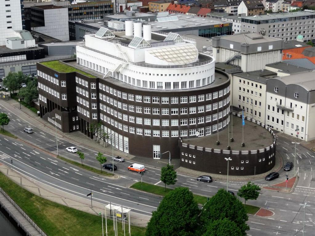 Bremerhaven: Alfred Wegener-Institut (2018)